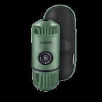 Nanopresso groen - Wacaco