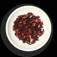 Hibiscus Bloesem