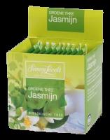 Jasmijn - 10 theezakjes