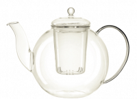 Leonardo Armonia theepot 1,2 liter
