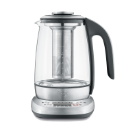 Smart Tea Infuser - Sage