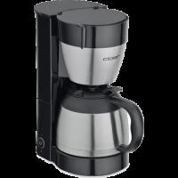 Cloer koffiezetapparaat 5009