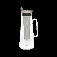 Ice Tea Maker - Bredemeijer