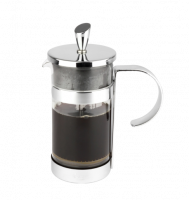 Leopold Cafetiere Luxe 350ml