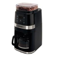 Koffiezetapparaat 5340 - Cloer