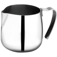 Motta Latte Macchiato kannetje 70ml