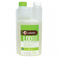Cafetto LOD Green 1,0L