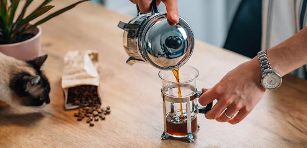 Lekkerste-koffie-thee-thuisblijven-blog