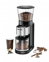 Koffiemolen EKM500 - Rommelsbacher