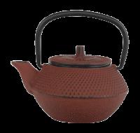 Teaclassix Arare rood - 350ml