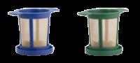 Finum Brewing Baskets set van 2