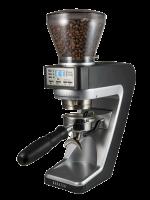Koffiemolen Sette 270 - Baratza