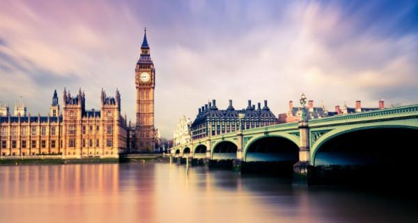 748x400-blog-london-fog-earl-grey