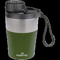 Rubytec Hotshot Olive 200ml