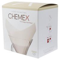 Chemex filters 6/8 kops