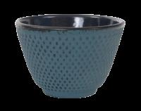 Teaclassix Arare kopje Blauw
