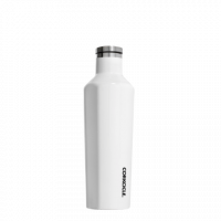 Corkcicle Canteen White 470ml