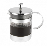 Leopold Cafetiere Luxe 600ml