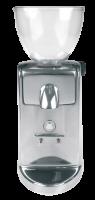 i-Mini aluminium i1 - Ascaso