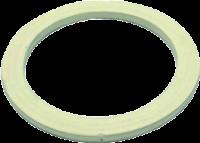 Ring voor Leopold Trevi 6 kops