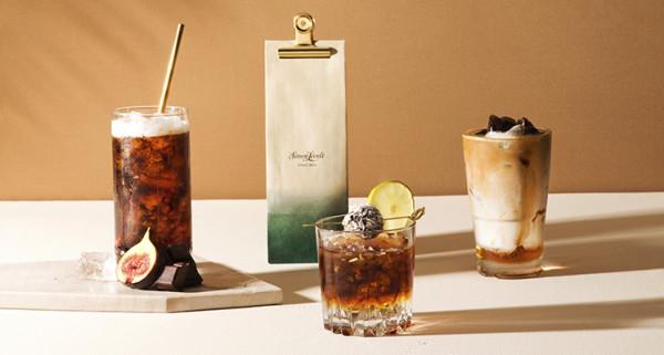 blog-iced-coffee