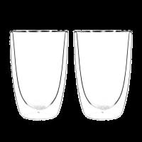 Viva Scandinavia Set van 2 Glazen 380ml
