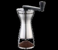 Zassenhaus Manaos Koffiemolen