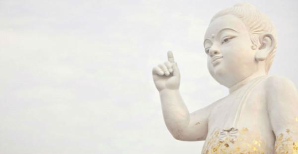748x400-blog-boeddha