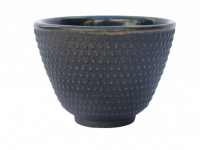 Teaclassix Arare kopje Zwart