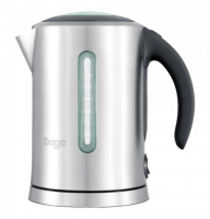 Sage Soft Top Pure Kettle