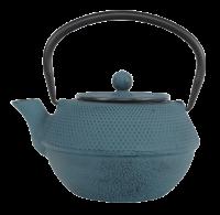 Teaclassix Arare blauw 1100ml