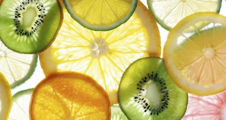 748x400-Blog-fruit