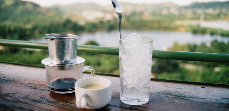 IJskoffie-Wereldwijd-Vietnam-BLOG