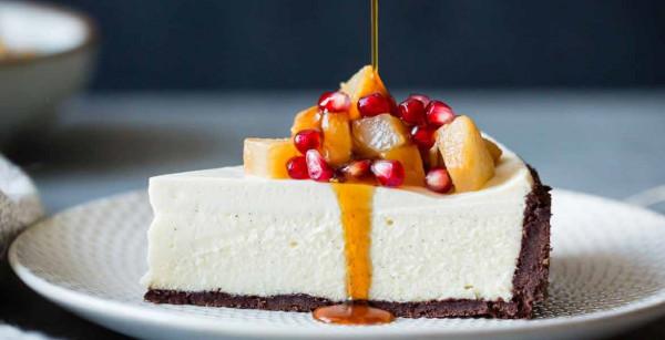 Earl-Grey-peren-Cheesecake