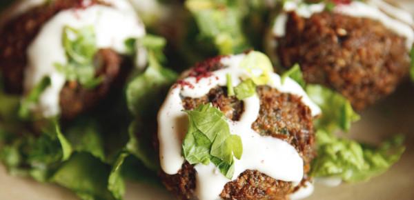 Krachtige-thee-falafel-blog