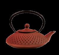 Teaclassix Kambin rood