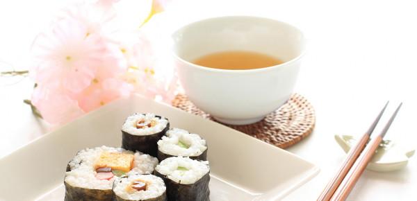 Pi-Lo-Chun-Sushi-blog