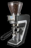 Koffiemolen Sette 270W - Baratza