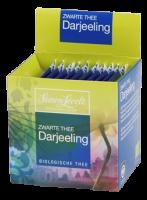 Darjeeling - 10 theezakjes