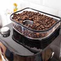 Gastroback koffiezetapparaat 42711