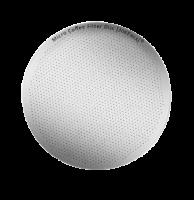 Joe Frex Aeropress filter RVS